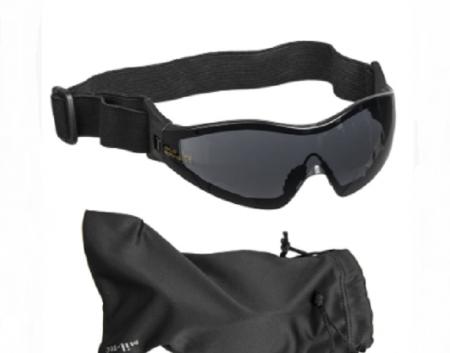 Aizsargbrilles
