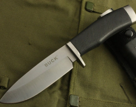 Mednieku nazis