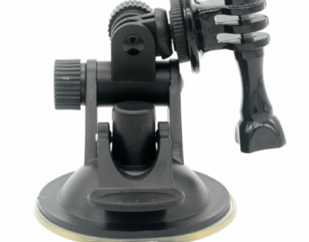 Gro Pro 360