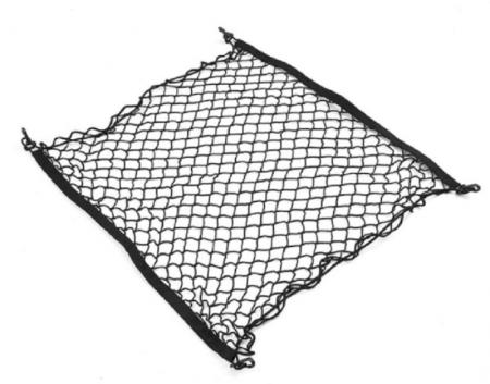Bagāžas tīkls