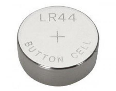 LR 44/ AG 13