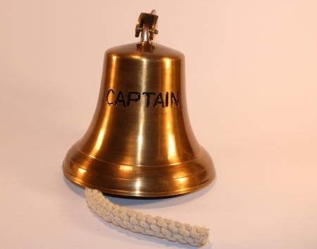 Kuģa zvans