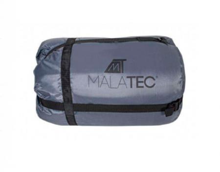 Guļammaiss Malatec - 5