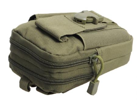 Taktiskā somiņa