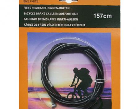 Trosīte velosipēdam